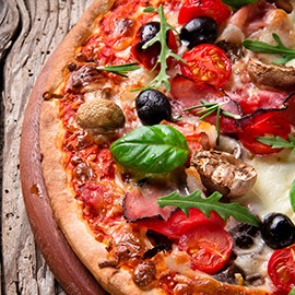 270x270_pizza