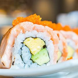 270x270_sushi
