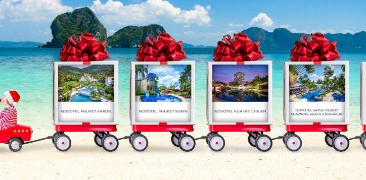 2340x840_header_festive-campaign