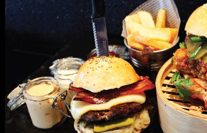 phuket-best-burger-competition-2018