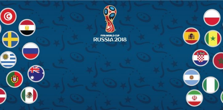 sr-sales-marketing-banner-on-web-world-cup-2