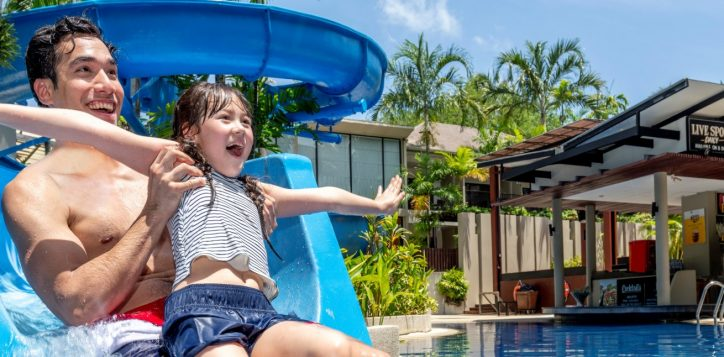 phuket-family-resort