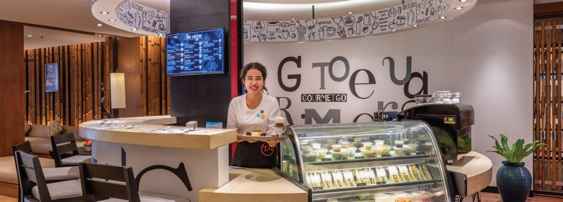 gourmet-go