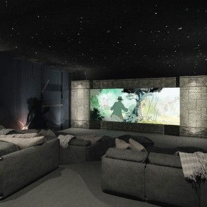 cinema-room1