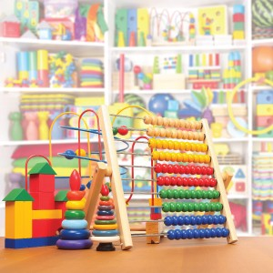 toy-store1