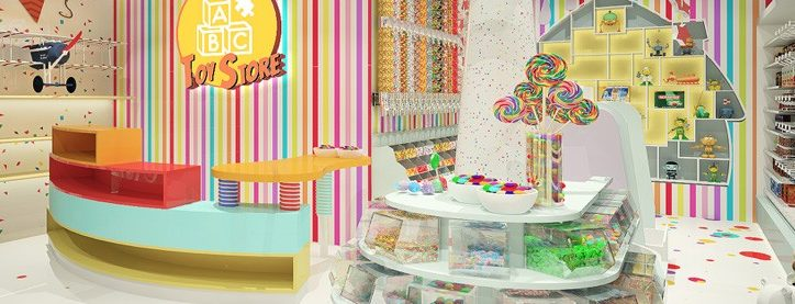toys-store