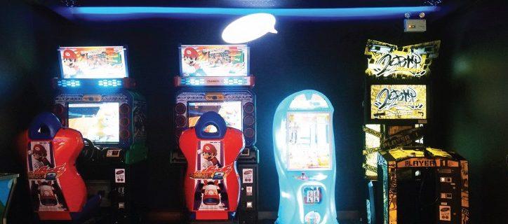 arcade-game1