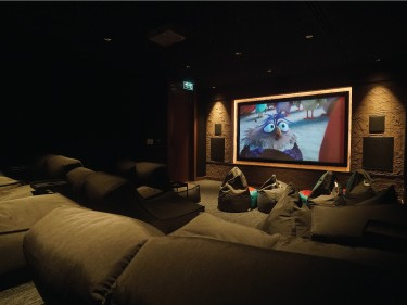 cinema-room11