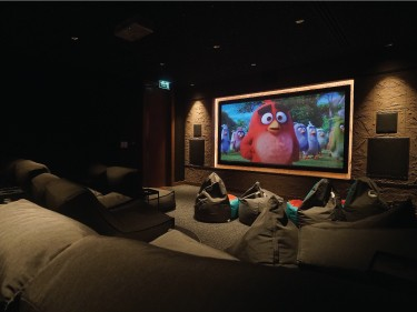 cinema-room3