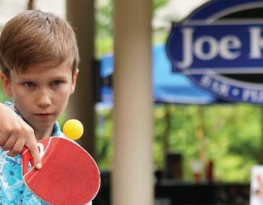 table-tennis-tournaments