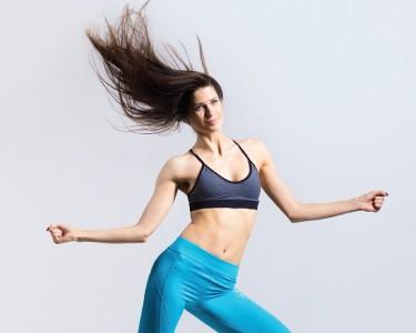 aerobic-side