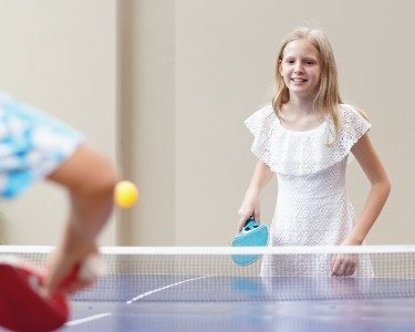 table-tennis-tournaments