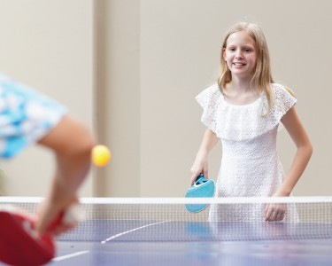 table-tennis-side