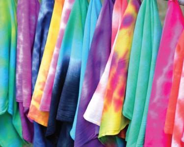 tie-dye-side