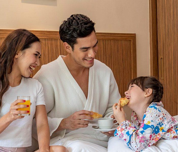 phuket-family-hotel
