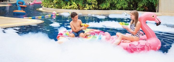 kids-friendly-hotel-in-phuket3