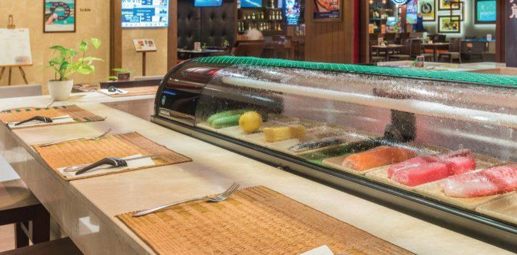 tai-sushi-bar