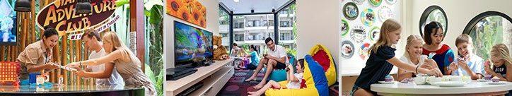 phuket-family-hotel1