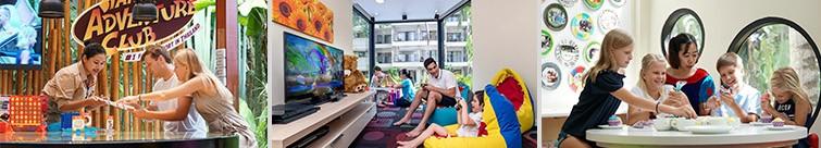 phuket family hotel