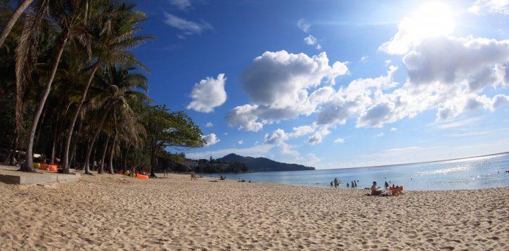 nps-beach-01