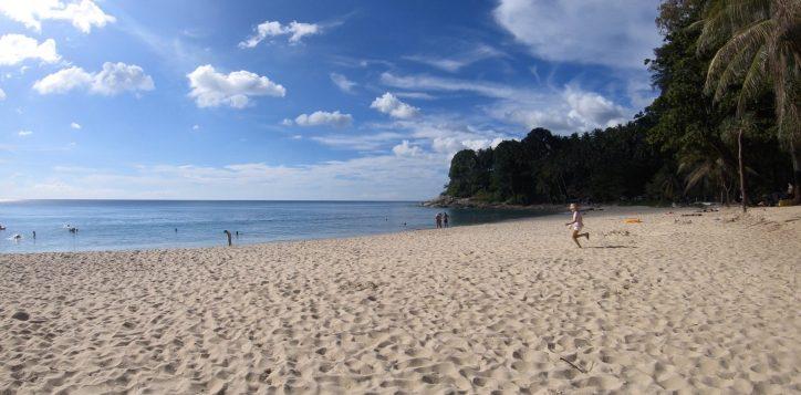 nps-beach-02