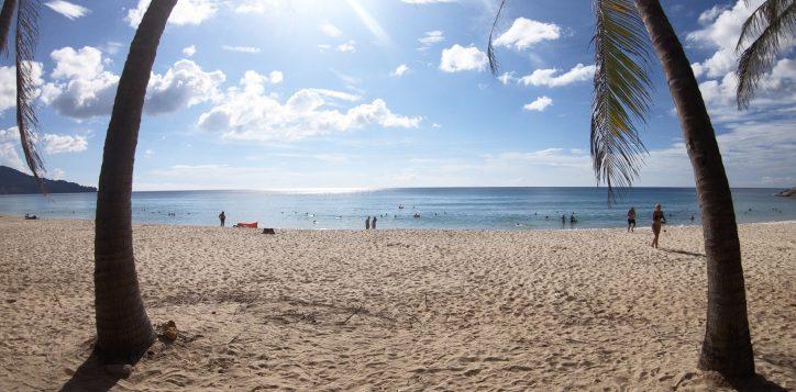 nps-beach-04