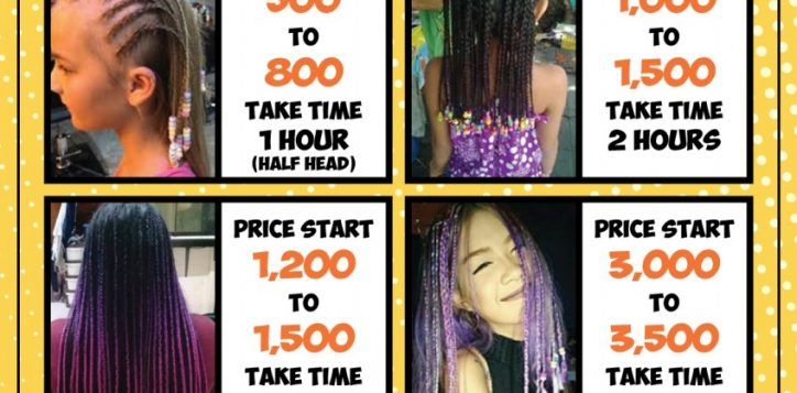 sr-recreation-poster-hair-braiding-styles-and-prices-3