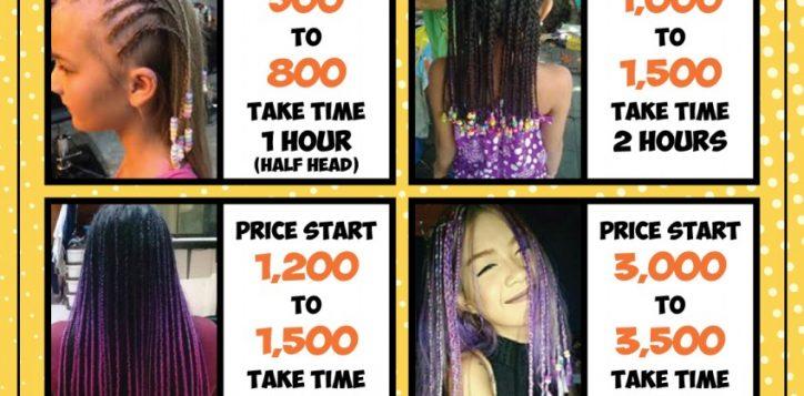hair-braiding-styles