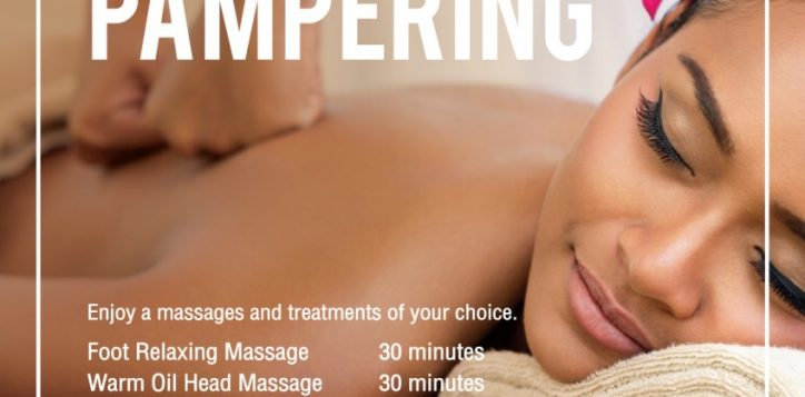 head-to-toe-pampering