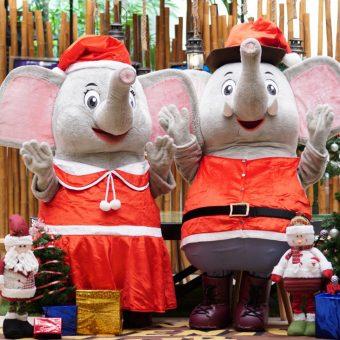 festive-fun