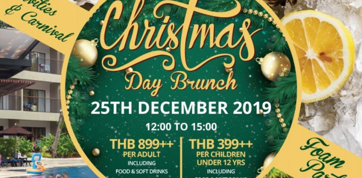 sr-food-beverage-poster-christmas-day-brunch-2019