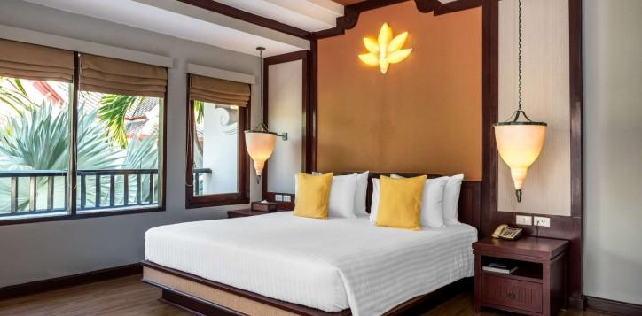 two-bedroom-suite-beach-side