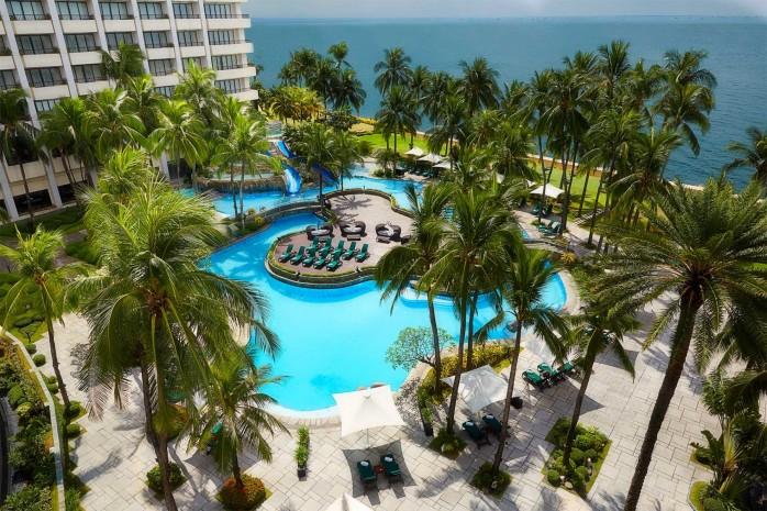 family-staycations-at-sofitel-philippine-plaza-manila