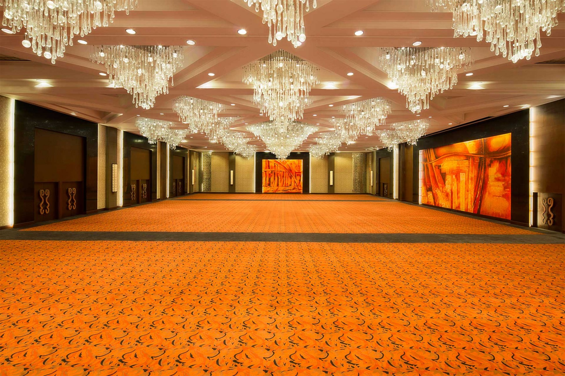 sofitel-unveils-the-new-look-of-the-iconic-grand-plaza-ballroom