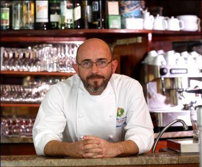sofitel-celebrates-gastronomie-a-paris