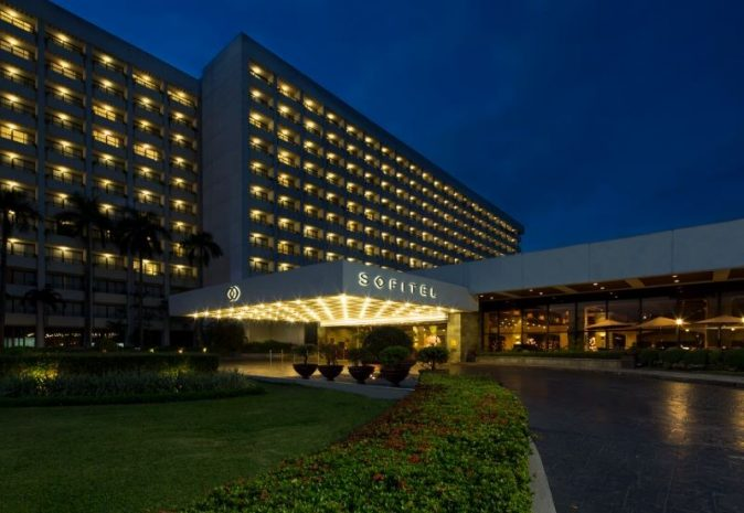 sofitel-philippine-plaza-manila-gpb-long-empty