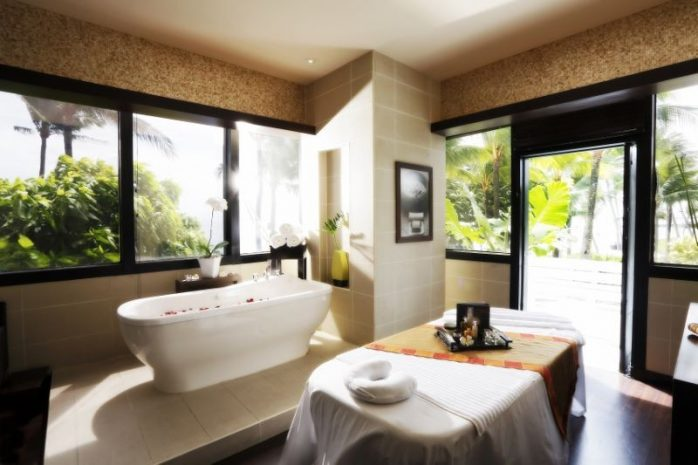 sofitel-suite-bathroom-1024x683