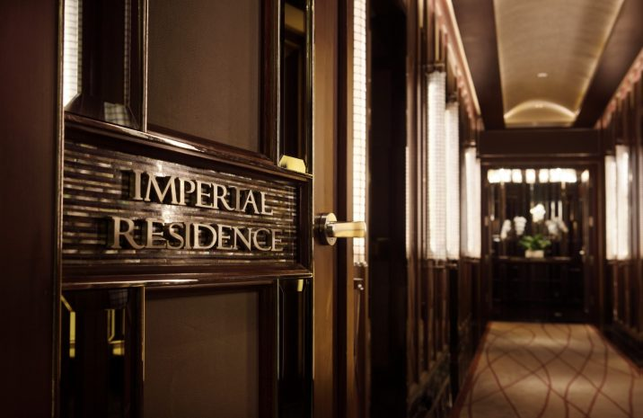 imperial-residence