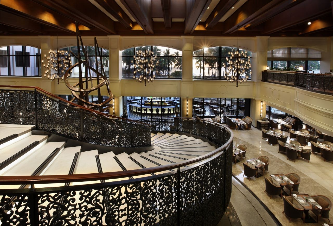 Special Offers - Enjoy Hotel Promos of Sofitel Philippine