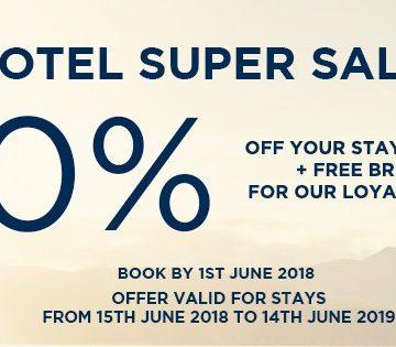 hotel-super-sale