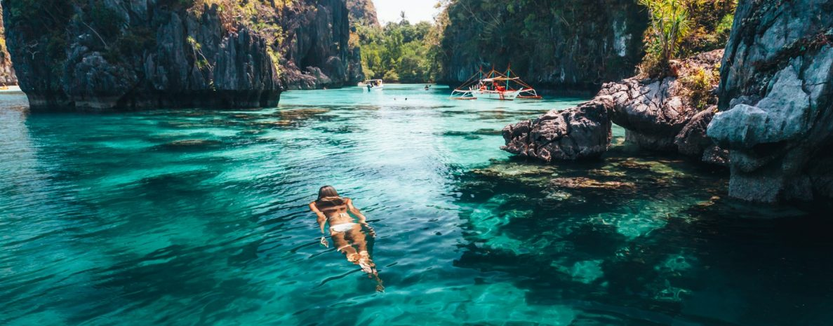 living-breathing-philippines