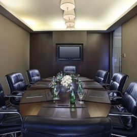 CLUB LOUNGE EXECUTIVE MEETING ROOM x