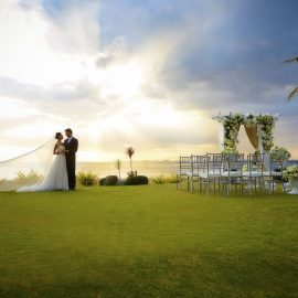 SOFITEL SEAWALL WEDDING x