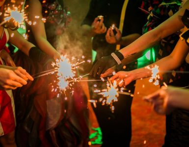 sofitel-spiral-new-years-even-promo-mechanics-and-terms-conditions