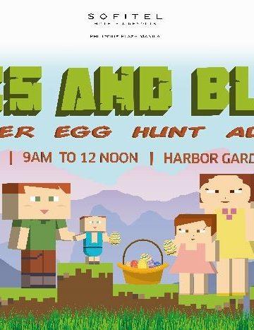 bricks-and-blocks-an-easter-egg-hunt-adventure