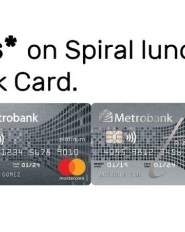 metrobank-spiral-offer