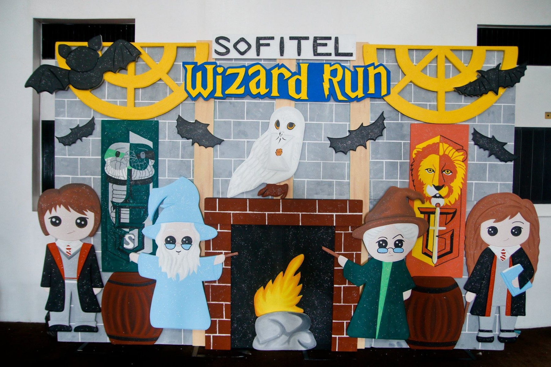 magic-in-running-with-sofitels-halloween-fair-wizard-run-2018