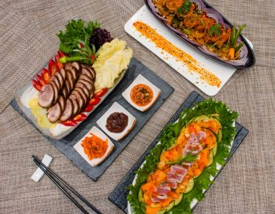 korean-food-festival-at-sofitel-philippine-plaza-manila