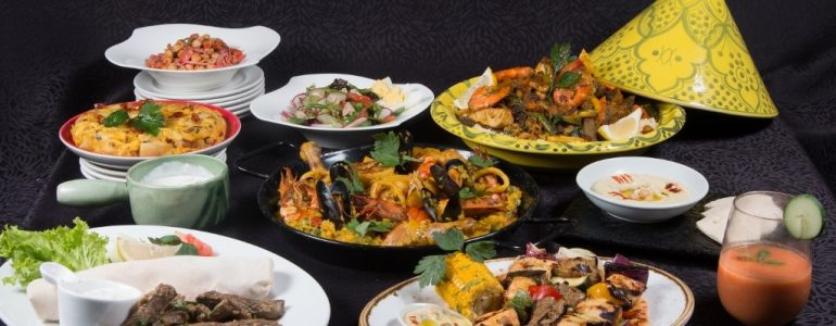 mediterranean-food-festival-by-spiral