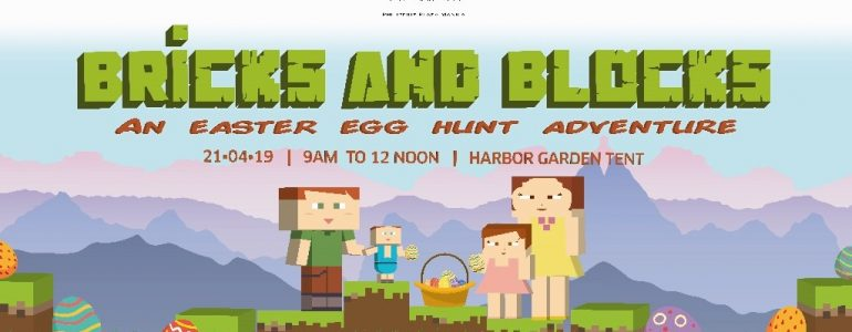 bricks-and-blocks-an-easter-egg-hunt-adventure-at-sofitel-philippine-plaza-manila